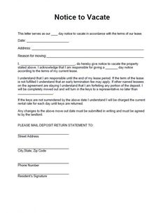 Cook county sheriff changes eviction placement form eviction form 3 day eviction notice florida thecheapjerseys Choice Image