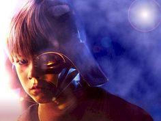 Anakin\Vader <3 <3 <3