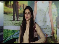 Tabu at the special screening of FINDING FANNY.
