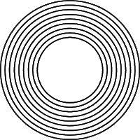 Mind energy and machines: Active graphics III Graphique Radionique Simbolos Reiki Karuna, Surya Namaskara, Healing Codes, Yoga Mantras, Switch Words, Geometric Circle, Book Of Shadows, State Art, Coding