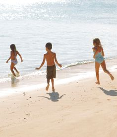 There's fun for the whole family at Shanti Maurice's luxury resort. Enjoy sailing, kite surfing, tennis, yoga and golf whilst your kids get involved in face painting, splashing in the pool and making new friends in the dedicated kids club. You'll be as excited as them to wake up and start your activity filled day in paradise!