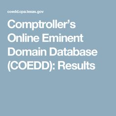 domain office furniture. wonderful furniture comptrolleru0027s online eminent domain database coedd results with office furniture