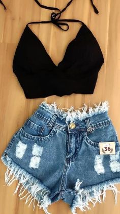 Cute Lazy Outfits, Trendy Summer Outfits, Pretty Outfits, Stylish Outfits, Cool Outfits, Classy Outfits, Beautiful Outfits, Vintage Outfits, Girls Fashion Clothes