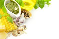 Organic Green Pea Pesto - Tiny New York Kitchen Nutrition, Green Peas, Garlic, Organic, Vegetables, Food, Gluten Free Pasta, Beans Recipes, Recipes