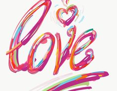 """Check out new work on my @Behance portfolio: """"Love for design"""" http://be.net/gallery/51357709/Love-for-design"""