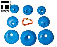 climbing holds, lezecké chyty, klettergriffe, presas de escalade Climbing Holds, Hold On, Texture, Surface Finish, Patterns