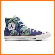 e589fbe3320dc Schuhe Custom Converse All Star