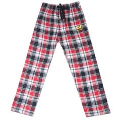 Jeff Gordon #24 Legend Lounge Pant