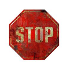 Placa de mdf Decorativa ''Stop'' - D'Rossi Placa de mdf Decorativa ''Stop'' - D'Rossi Motos Vintage, Pool Signs, Geek Decor, Metal Plaque, Alien Art, Texture Packs, Graphics Fairy, Cg Art, Crazy Life