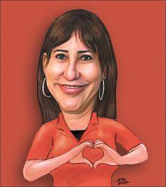 Rosemary I love you blog