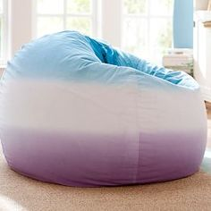 Personalized Bean Bags U0026 Best Bean Bag Chairs | PBteen