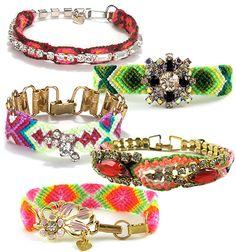 friendship bracelets – TheFind blog