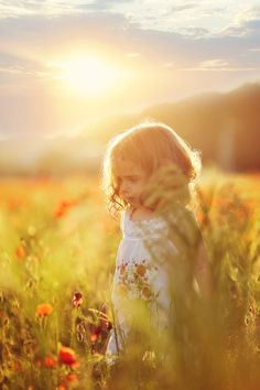 """""""The light of God is in you. Let your light shine!""""  ― Eleazar"""