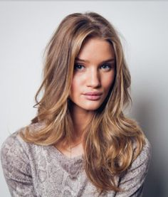 efeito-tartaruga-cabelos - Efeito tartaruga! Nova tendência de cabelos  - Acesse: https://pitacoseachados.wordpress.com #pitacoseachados