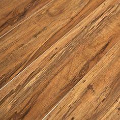 A Wide Plank Rustic Look Kronotex Villa Harbour Oak Grey