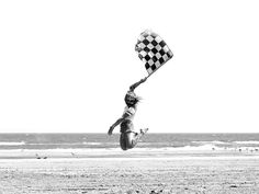Rick Wenner 'Race of Gentlemen' shot on a PhaseOne XF IQ3 100MP Achromatic Camera System