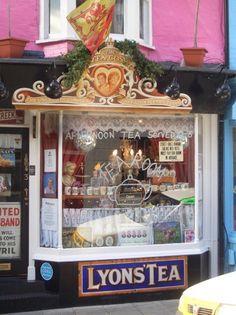 The Tea Cosy, Brighton: su TripAdvisor trovi 111 recensioni imparziali su The Tea Cosy, con punteggio 4 su 5 e al n.310 su 976 ristoranti a Brighton.