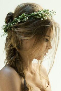 15 Stunning Summer WeddingHairstyles | Daily Makeover