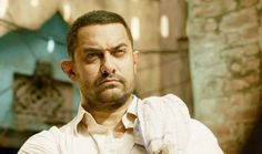 "Check out my @Behance project: ""Live. Dangal HD.Torrent 2016 on"