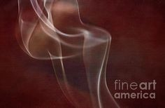 Smoke Art Abstract by Kaye Menner Round Beach Towel by Kaye Menner. The beach towel is in diameter and made from polyester fabric. Abstract Photography, Image Photography, Smoke Art, Pillow Sale, Show Photos, Beach Towel, Fine Art America, Wall Art Prints, Photo Art