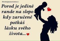 Já dvě lásky
