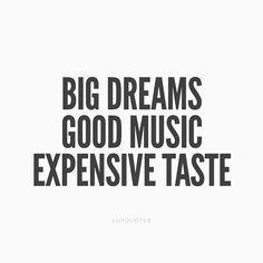 Oh Hell yeah, Luxury Motivation @luxquotes Instagram photos | Websta (Webstagram)