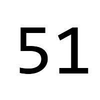 51.fi on Suomen näppärin ja lyhyin lyhytosoitepalvelu. Palvelun avulla saat pitkistä ja vaikeista osoitteista lyhyitä ja voit jakaa niitä helpommin kavereillesi. Mikäli kirjaudut sisään, saat myös tilastoinnin linkkisi klikkauksista. Voit käyttää palvelua kirjautuneena tai kirjautumatta joko osoitteessa 51.fi tai bookmarkletin avulla. https://51.fi/