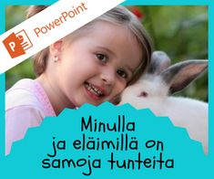 Tunnetaidot Social Skills, Education, School, Face, Sports, Opi, Hs Sports, Excercise, Schools