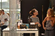 #patriziacorvagliagioielli #patriziacorvaglia #lusso #eleganza #bellezza #design #moda #fashion #stile #gioielli #roma #poesia #parigi #maisonobject