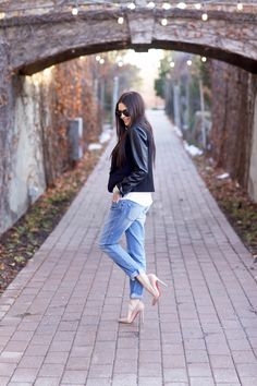 dressed-up-casual-look