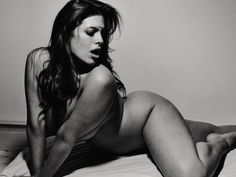 (Cara) Model Plus size plus size models Ashley Graham goddessofearthplus •