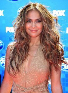 wavy hair... #beauty #style #hair