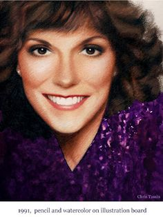 Karen Carpenter Karen Carpenter, Richard Carpenter, Karen Richards, Thanks For The Memories, Music Icon, Music Music, Beautiful Voice, Special People, Female Singers