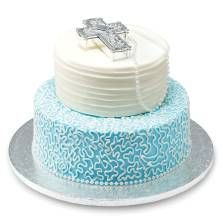 Theme : Publix.com Publix Cakes, First Holy Communion Cake, 2000 Calories A Day, Cross Cakes, Religious Cakes, Celebration Day, Digital Coupons, Cake Online, Number Cakes