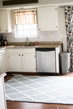 18+ Best Area Rugs For Kitchen Design Ideas U0026 Remodel Pictures