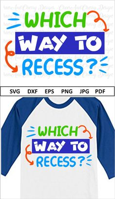 Excited to share the latest addition to my #etsy shop: Just Here for Recess Svg First Day of School #SvgforBoy #Funny Back to school svg #Kindergarten Svg #1stGradesvg files for Cricut #Silhouette #backtoschool #firstdayofschool #backtoschoolsvg #schoolsvg #svgforcricut