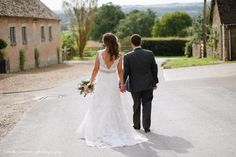 Merriscourt, Cotswolds - a lovely barn venue in the Cotswolds http://www.merriscourt.com/