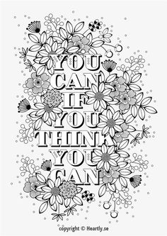 Find This Pin And More On Coloring Pages Hand Lettering For Mom