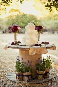https://www.lemariageparfait.net/mariage-exterieur-25-idees-de-decoration/