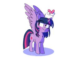My Little Pony Printable Coloring Pages Twilight Sparkle : Best lauren faust images ponies pony and