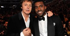 Who's that guy with Paul McCartney?  The problem with the Who Is Paul McCartney? controversy.
