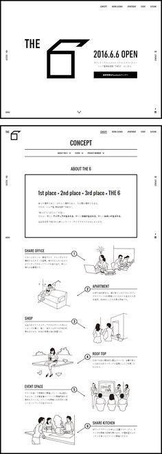 Web Design, Site Design, Media Design, Book Design, Layout Design, Ui Web, Information Design, Website Layout, Brand Guidelines