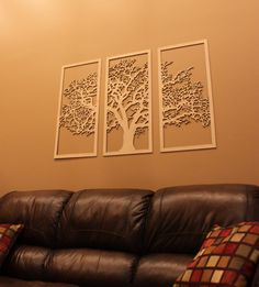 Hey, I found this really awesome Etsy listing at https://www.skylineworkshop.com/products/tree-of-life-wall-art