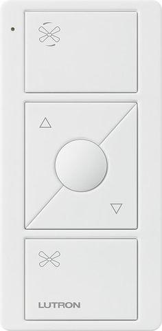 28 best flux lutron controls ideas