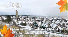 MooiWeer Winter activiteiten 2014 en 2015 op Terschelling http://mooi-weer.nl