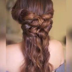 @cinthiatruong▶▶ how to Romantic Half Updo  Song: Wildest Dreams [cover by Madilyn Bailey]