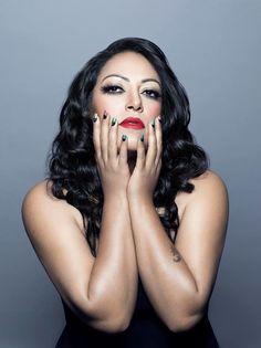 La salsera La India dice que los raperos no son cantantes : LaMusicaPR.com | Tu Nueva Pagina Urbana