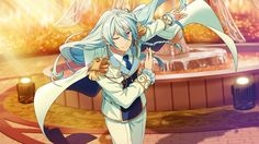 Festival Strategist (Bloomed) Masked Freak (Bloomed) Clowning Support (original) Clowning support (Bloomed) Underneath the Mask (Original) Underneath the Mask (Bloomed) (Thoroughly to the Core) Wataru Hibiki Full Render.png (Thoroughly to the Core) Wataru Hibiki Full Render Bloomed.png (Elation) Wataru Hibiki Full Render.png (Elation) Wataru Hibiki Full Render Bloomed.png