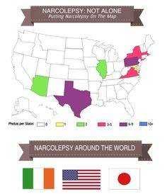 1000 Images About Narcolepsy On Pinterest Disorders