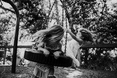 Lifestyle children